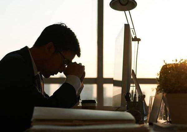 Penangan Covid-19, kadar pengangguran Malaysia melonjak tertinggi sejak 1993