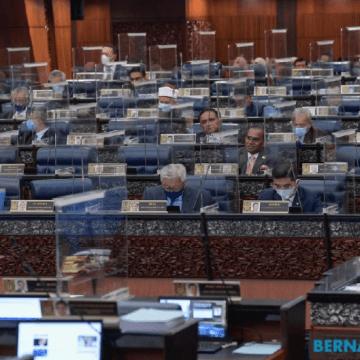 Parlimen perlu siasat bagaimana darurat boleh diisytiharkan dan parlimen digantung