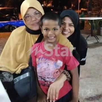 Tidak betul Amir meninggal dunia lebih dari 2 hari – Polis Melaka