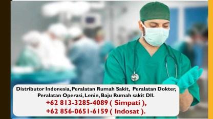 Alat Kedokteran,Jual Alat Kedokteran,Nama Alat Kedokteran,Harga Alat Kedokteran,Gambar Alat Kedokteran,Toko Alat Kedokteran,Alat Kedokteran Bandung,Jual Alat Kedokteran Bandung,Nama Alat Kedokteran Bandung,Harga Alat Kedokteran Bandung,
