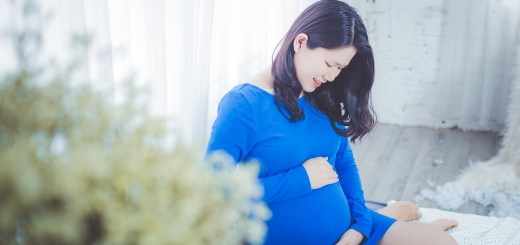 mioma uteri dalam kehamilan