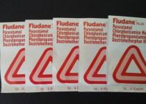 obat fludane plus