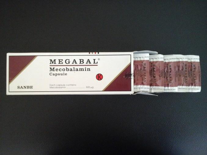 Megabal
