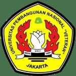 Logo_UPNVJ