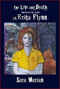 EricaFlynn2c