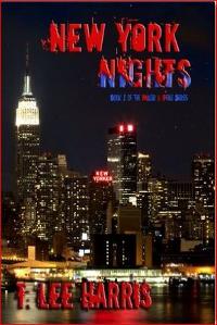 NYNights2c