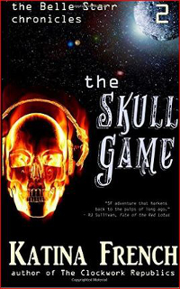 SkullGame2c