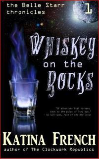 WhiskeyRock2c