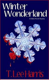 WinterWonderland2c