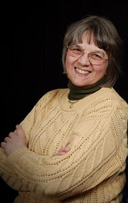 marian-allen-author