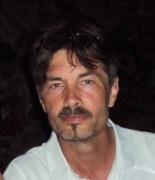 Peter Marckmann