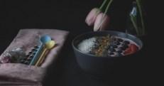 Overvægt kan ikke kureres med bøvlede opskrifter på mærkelig mad