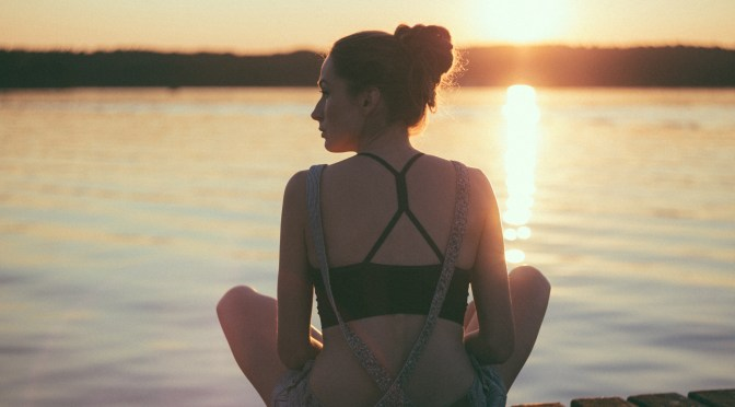 Bikinikur: Bliv bikiniklar inden weekenden