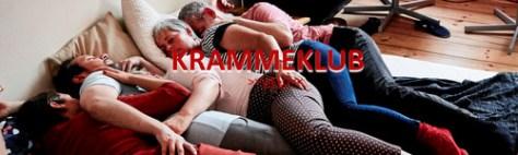 Østerbro Krammeklub