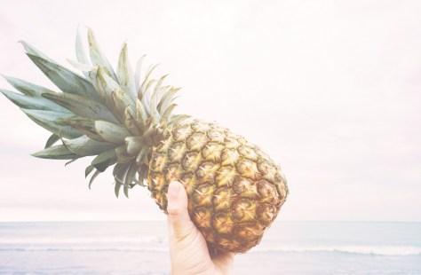 Tre gode grunde til at spise plantebaseret kost