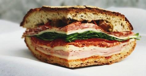 Overspisning: mindre portioner fører til flere portioner