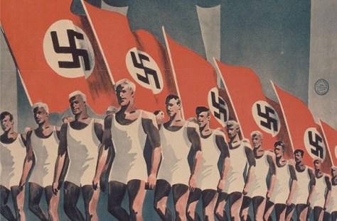 Fascistisk fitness