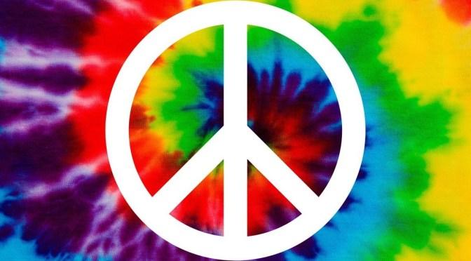 Opfordring til danske virksomheder: start en fredslobby