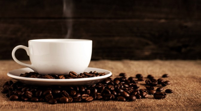 Kaffe og te (men ikke mælk og juice) forebygger diabetes