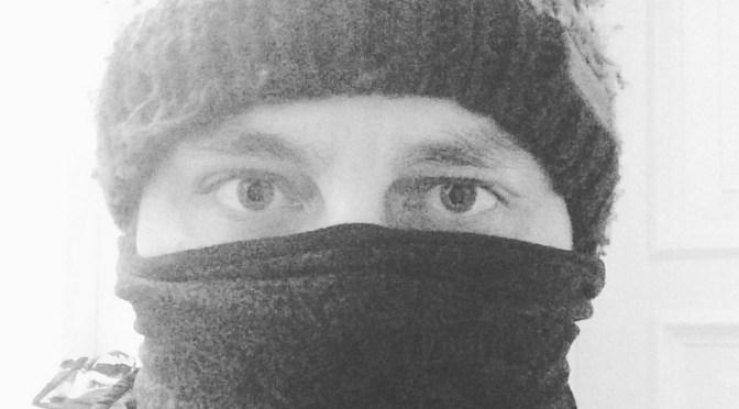 Virusepidemi: Sådan booster jeg mit immunforsvar