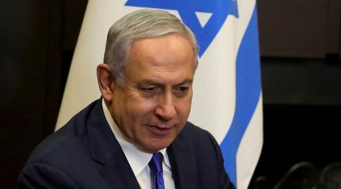 Antizionisme er IKKE det samme som antisemitisme