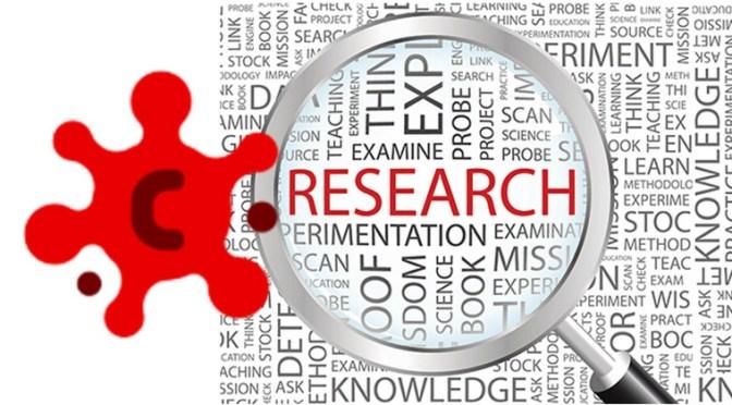 Coronakritik: Forskningsformidling formentlig stadigvæk lovlig