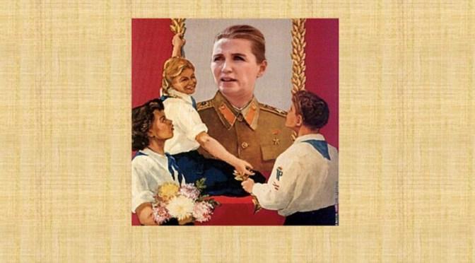 Spådom: Moder Mette vil åbne landet snart