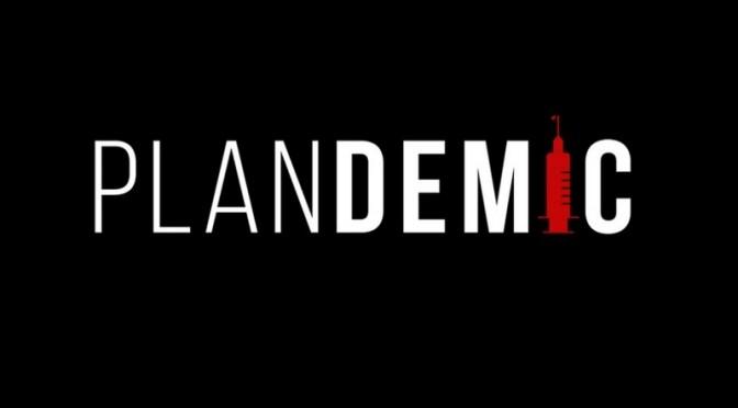 Hvad skal man mene om Plandemic-filmen?