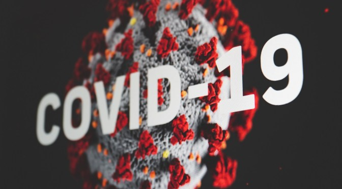 The Three Competing Narratives About COVID-19: Let's Go For The Truth!