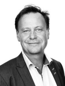 Gunnar Liberoth – Advokatfuldmægtig