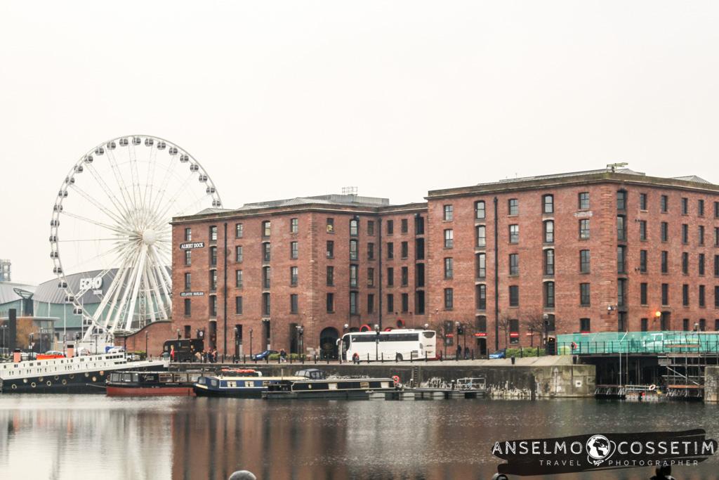 Roteiro De 2 Dias Em Liverpool O Que Fazer Em Liverpool Perca Se Descubra Se