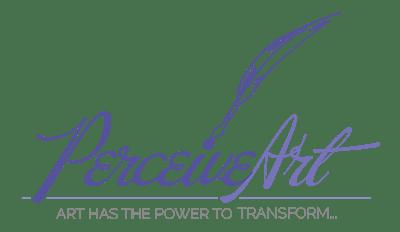 percieveArt logo2