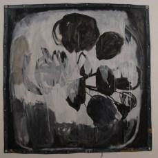 Željka Cupek - Monsterosa, 2013.