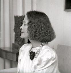 Goranka Vrus-Murtić