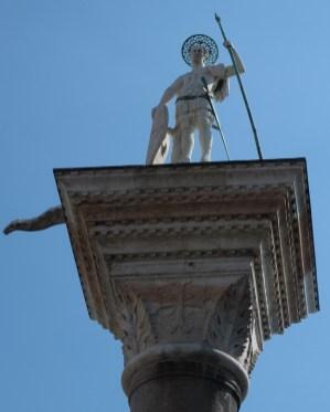 San Teodor