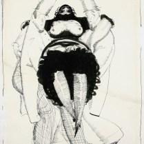 La bimbe, 1912.
