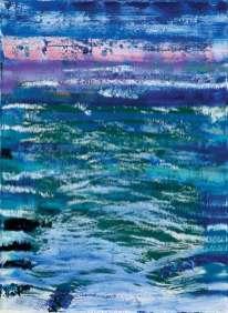 Metamorfoze mora, 1999.-2002.