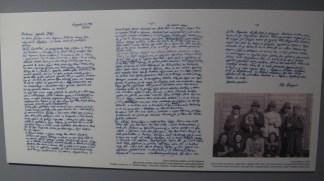 Pismo Vladimiru Geigeru