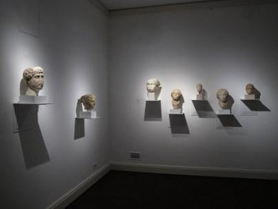 Rimski portreti
