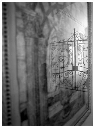 Vrata, 2000.