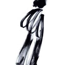 Dominik Škunca - crteži