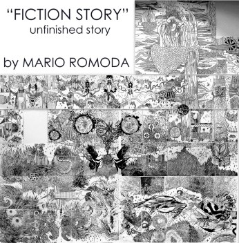 Fiction story