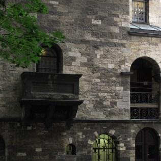 Klausova sinagoga