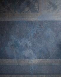 Osobni prostor, ulje na platnu120x150