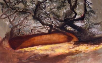 Temelji u blatu, foto: Damir Žižić
