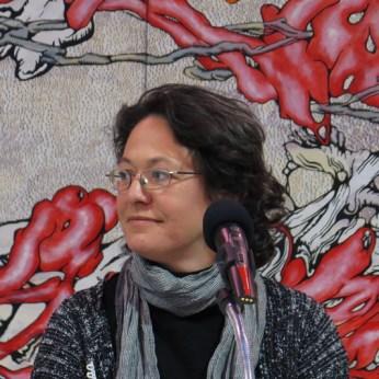 Gordana Bakić