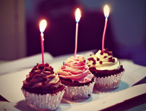 PerceiveArt slavi 3. rođendan :)