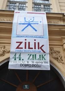 44. ZILIK