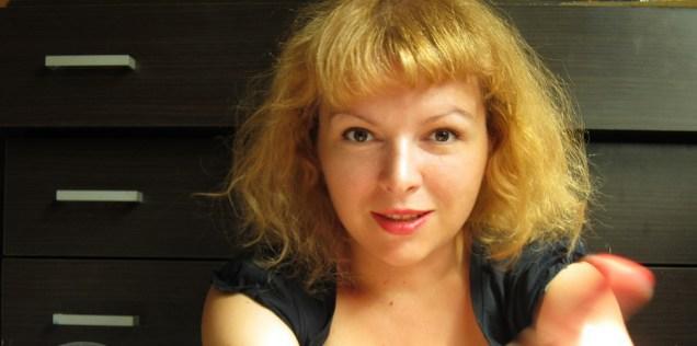 Lea Čeč