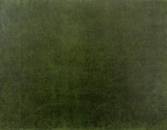 Zane Tuča - Vastness; akrilik, olovka i ulje na platnu, 25 x 32 cm